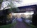 Vagnhärad bro.JPG