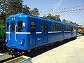 Vagon metro D-844.jpg