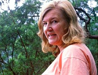 Val Plumwood Australian philosopher