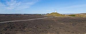 Valahnukur, Suðurnes, Islandia, 2014-08-13, DD 056.JPG