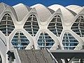 Valencia08 flickr.jpg