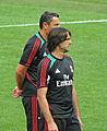 Valerio Fiori, August 2012.jpg