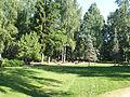Valga Toogipalu kalmistu 2.jpg