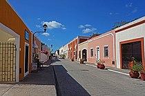 Valladolid calle.jpg
