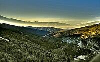 Valle-de-Cabuerniga.jpg