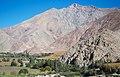 Valle del Elqui, IV Region - Flickr - czdiaz61.jpg