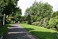 Valley Gardens, Barnoldswick, Yorkshire - geograph.org.uk - 495357.jpg