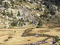 Vallon d'Estibère - panoramio (1).jpg