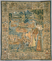 Valois Tapestries - Fontainebleau.png