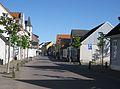Vamdrup - Vestergade2.JPG