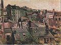 Van Gogh - Blick auf die Dächer von Paris.jpeg