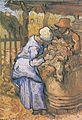Van Gogh - Die Schafscherer (nach Millet).jpeg