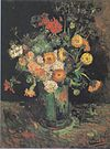Van Gogh - Vase mit Zinnien und Geranien.jpeg