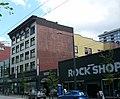 Vancouver Hotel Vogue 2010.jpg