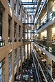 Vancouver Public Library Atrium 2018.jpg
