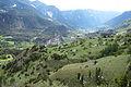 Vanoise National park view 2.jpg