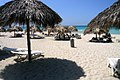 Varadero's beach - panoramio.jpg