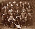 Varlamsimonishvilis gundi 1920gb6.jpg