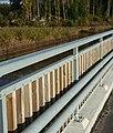 Varnas bridge Kirkkonummi Railing.jpg