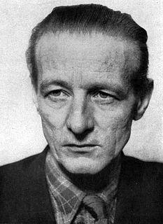 Rudolf Värnlund Swedish architect and writer