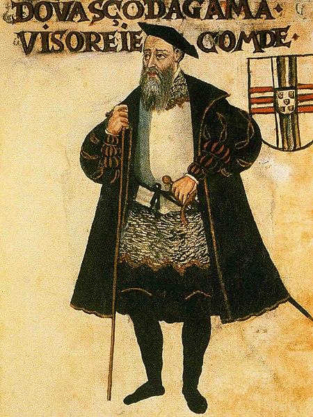 File:Vasco da Gama (Livro de Lisuarte de Abreu).jpg