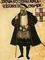 Vasco da Gama (Livro de Lisuarte de Abreu).jpg