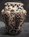 Vase, 1887, 2017-11-18.jpg