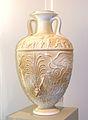 Vase in the Scythian style 01.jpg