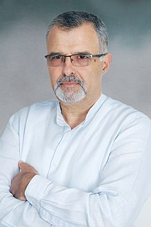 Vasil Tole