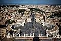 Vatican Aerial View.jpg