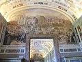 Vatican Museum (5987266208).jpg