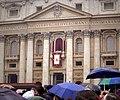 Vaticano27blessing.jpg