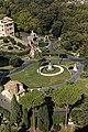 Vatikanische Gärten 03.jpg