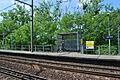 Vayres Gare SNCF.JPG