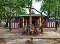 Vedam Dakshina Kali temple.jpeg