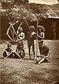 Veddas 1890.jpg