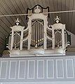 Veenhusen, Ev.-ref. Kirche, Orgel (08).jpg