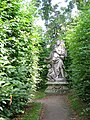 Veitshöchheim statues - IMG 6578.JPG