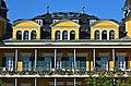 Velden Seecorso 10 Schlosshotel Ausschnitt 24092013 2234.jpg