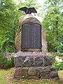 Vellahn Kriegerdenkmal 1914-18.JPG