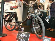 solex 3800 wiki