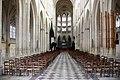 Vendôme-132-Abteikirche-Mittelschiff-2008-gje.jpg