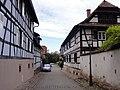 Vendenheim rBasse (1).jpg
