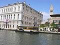 Venezia-Murano-Burano, Venezia, Italy - panoramio (683).jpg
