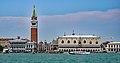 Venezia 06 2017 2698.jpg