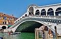 Venezia Ponte Rialto 09.jpg
