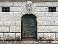 Venice Santa Maria Formosa - (porta della torre campanaria)1010552-PSD.jpg