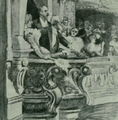 Verdi acclaimed at Falstaff first performance-detail.png