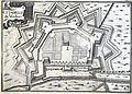 Verdun 1634 Tassin 15907.jpg