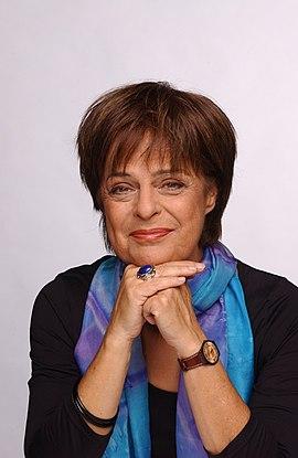Verena Hoehne